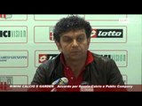 Icaro Sport. Rimini Calcio: la Scuola Calcio sarà gestita dal Garden. Lanciata la Public Company