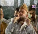 Bari Umeed Hai Sarkar Qadmon Main |Best Urdu Naat Of Syed Fasih Ud Din Soharwardi San|Best HD video Naat 2016