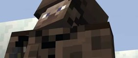 Minecraft World War 2  Tank Assault Stalingrad Tank Scene Recreation