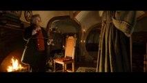 """Trailer """"Ciel! Mon Bilbon"""" détournement Seigneur des Anneaux"""