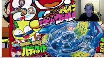 COROCORO RELEASES NEW POKEMON {Thoughts and Opinions}