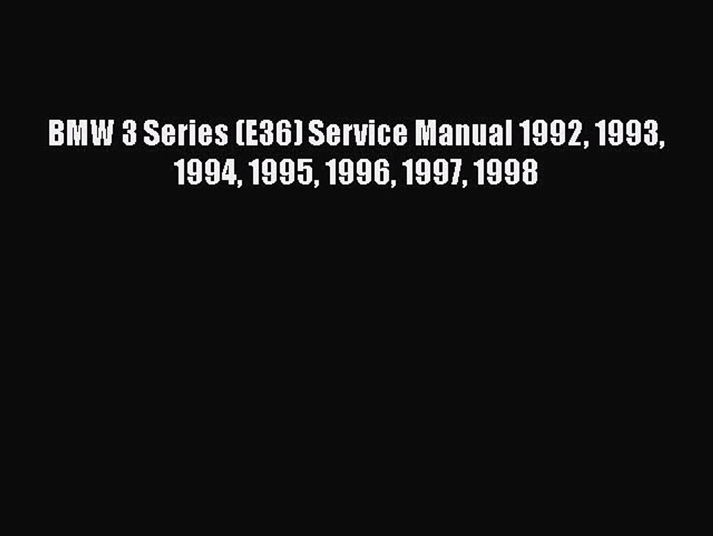 Holdwell Ignition Key Switch Fits for Honda TRX300 TRX300FW Fourtrax 1990 1991 1992 1993 1994 1995 1996 1997 1998 1999 2000