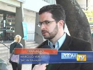 ZOOM TV JORNAL   21 06 11