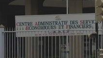 Togo, Amélioration du climat des affaires