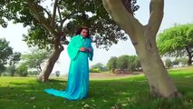 ANGEL- SONG BY TAHER SHAH - Dailymotion.com