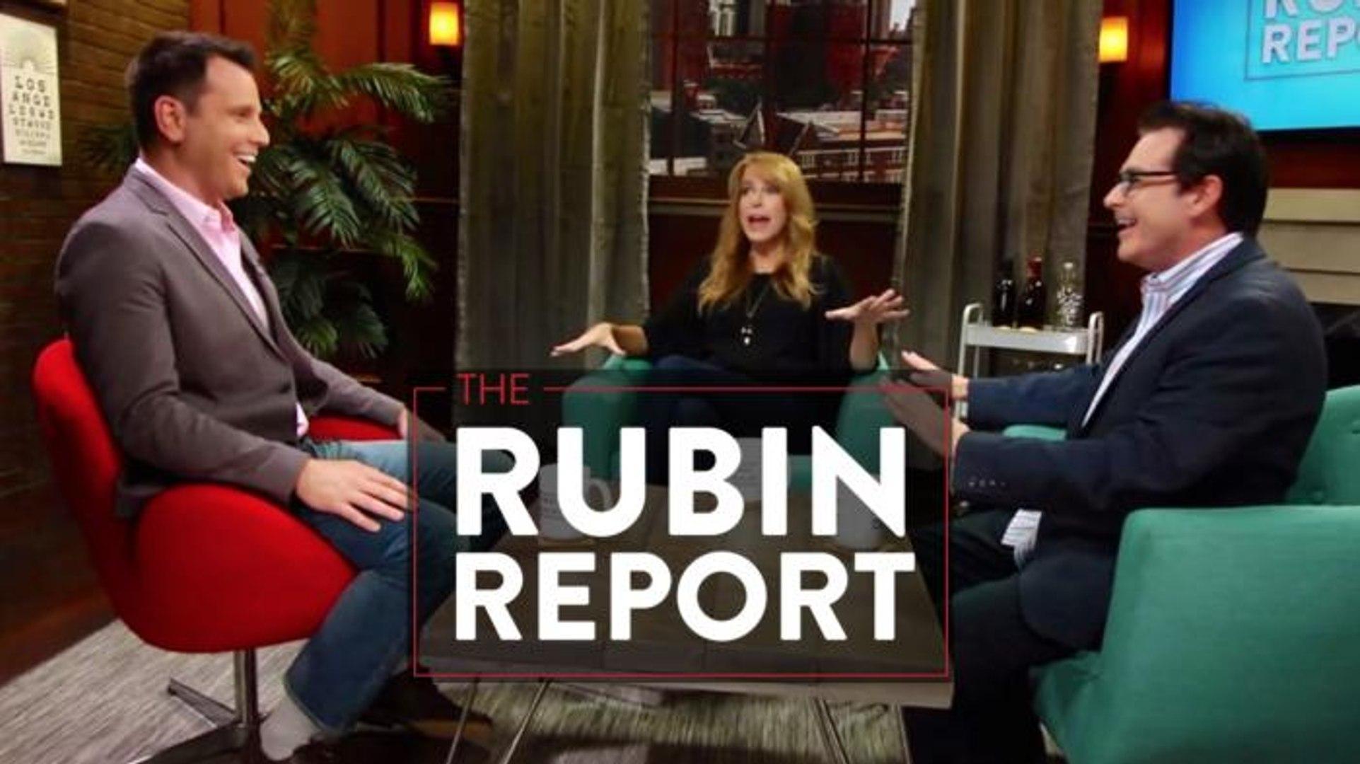 Comedians Talk About Politics and Political Correctness