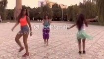 Zumba dance workout-for beginners step by step_and zumba fitness full exercise [zumba dance workout]