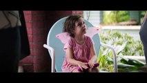Neighbors 2: Sorority Rising Official International Trailer #2 (2016) - Seth Rogen Comedy HD