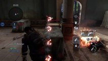 The Last Of Us: Shorts - Most Annoying Thing About TLOU...