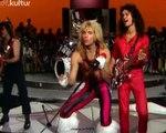 Van Halen - And The Cradle Will Rock (RockPop 1980)