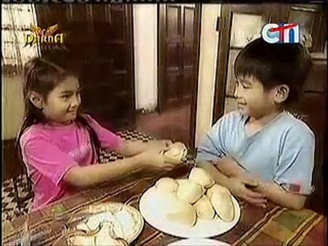 Movie Speak Khmer Vireak Neary Darna វីរនារីដាណា on 14 10 2013 4 | Godialy.com