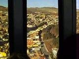 Viaje a Zacatecas - Miguel Auza