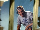 Home Improvement  S01E22 - Luck Be A Taylor Tonight