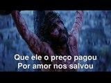 Foi Por Amor - Rafaela Pinho