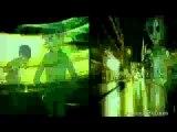 Gorillaz - Tomorrow Comes Today