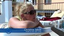 Hotelvideo Amari, Griechenland, Chalkidiki, Metamorfosi