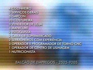 ZOOM TV JORNAL   06 06 11