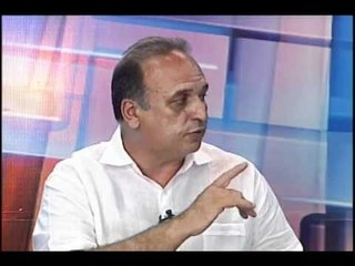 Vice-governador Pezão fala sobre a tragédia da Região Serrana