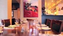 Artigiani pizzeria & Cucina best pizza in Montreal / best restaurant in Montreal / promo coupons