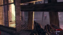 (1080p HD) [EVGA 750TI] Call Of Duty World At War ZOMBIES MAX SETTINGS @ 1080P