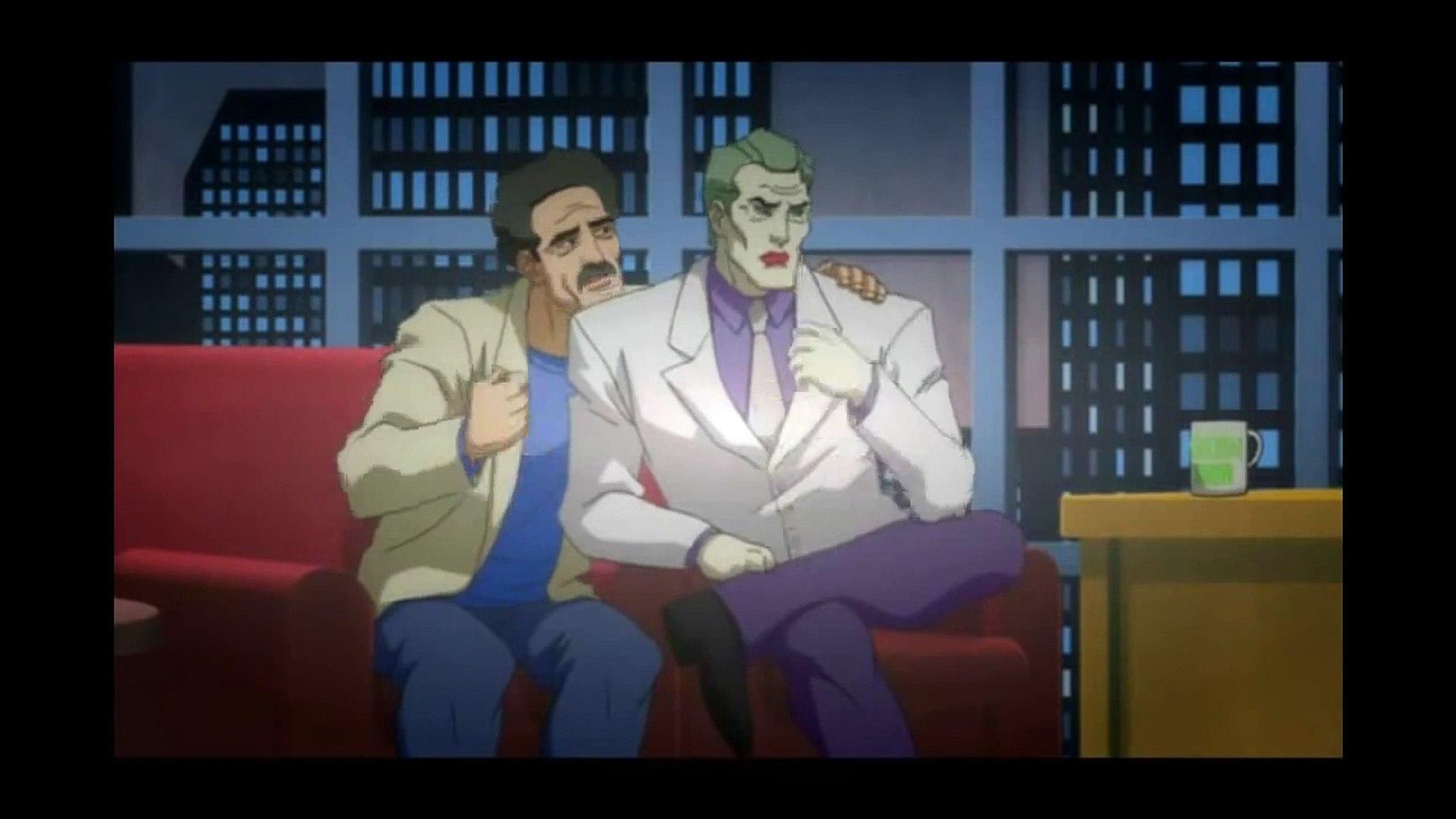 Batman Français [A-N-M] D.e.s.s.i.n [A-N-M]e vidéo D.e.s.s.i.n [A-n-i-m-a-t-i-o-n-s])]