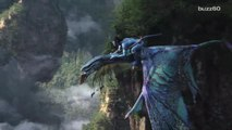 """James Cameron is Making FOUR """"Avatar"""" Sequels, Not Three"""