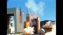 Rocket Launch America Launches Top Secret Spy Satellite Delta IV Defense Satellite