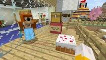 stampylonghead Minecraft Xbox - Egg Hunt [291] stampy cat stampylonghead stampylongnose