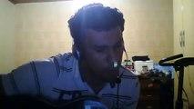 andersonmorenno's webcam video  6 de janeiro de 2012 14:21 (PST)