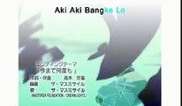 Parody Naruto Ending 5 (Ima Made Nando Mo Misheard Lyrics)