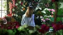 Rainha das Flores (SIC) - Conheça a protagonista Rosa
