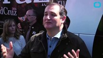 Ted Cruz's most controversial position yet: He loves 'Godfather III'