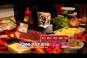 ECO Vacuum Sealer - Keep The Freshness In