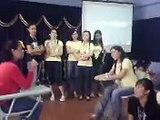 AcCELArate 2010-Pinoy Henyo (Ma'am Ever-Lara)