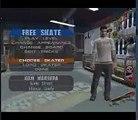 Descargar Tony Hawks pro skater 3