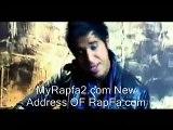 Vaghti  ke Baroon Migire  armin 2afm tataloo tomeh persian rap new 2010