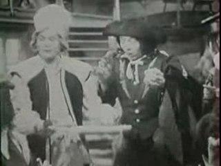 Vidéo de Edmond Rostand
