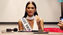 Pia Wurtzbach on why she thinks Liza Soberano can be the next Miss Universe