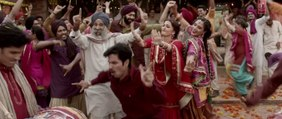 SARBJIT - Bollywood HD Hindi Movie Trailer [2016] - Aishwarya Rai Bachchan