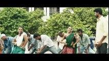Thedi Thedi Video Song _ Thaakka Thaakka