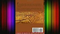 Read  Pagan Origins of the Christ Myth  Full EBook
