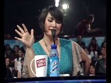 EP18 PART3 - Indonesian Idol Season 3