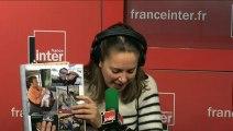 J'ai fait une bêtise... Emmanuel et Brigitte Macron dans Match, Le Billet de Charline