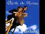 Inshala, Alaitz eta Maider (Inshala, 1999)