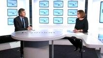 Brigitte Kuster (LR) - #Nuitdebout : « le silence d'Anne Hidalgo est incompréhensible »