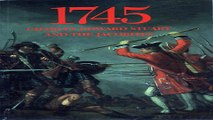 Download 1745  Charles Edward Stuart and the Jacobites