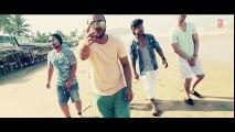 Ik Jind Do Jaan - Full Video Song HD - D'Elusive 2016 - Latest Punjabi Songs - Songs HD