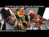 BANDE ANNONCE DU FESTIVAL DES FILETS BLEUS 2011(CONCARNEAU)