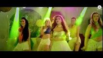 Dede Na Dede Na [2016] Official Video Song Renu Chaudhary - Ruslan Mumtaz - Vaishnav Deva HD Movie Song