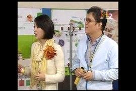 Likable or not Dang yeu hay khong Tap 109